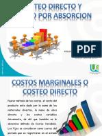 COSTEO-DIRECTO-Y-POR-ABSORCION-DIAPO (1).pptx