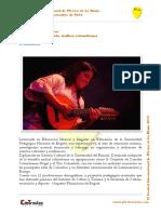 43F-Corita-dosier.pdf