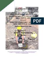 ESTUDIO DE MECANICA DE SUELOS  MENORCA OK ok.pdf