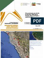Pichardo Proexplo 2019 Presentación Colquisiri Lima 2019 Final