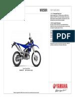 YAMAHA RD 350 1980-95 FLASHER CAN 12V 2 PIN 350 CC