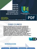 expo onco