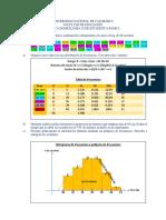 PRACTICA DOMICILIARIA 02  ESTADÍSTICA BASICA 2019 -II.-1 (2).docx