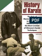 Karate_Guide.pdf