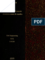 29155495.pdf
