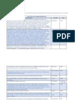 CUADRO DE DEFINICIONES.docx