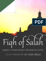 Fiqh of Salah.pdf