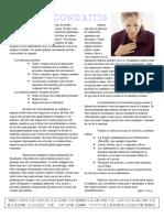Costocondritis espn.docx.pdf