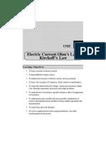 ETPaperI.pdf