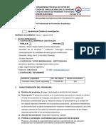 1. Planificación Prácticas mi formato.docx