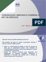 Mkt_Serviços_AV1_2019.2.pptx