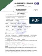 Copy of Etd Qb-II Mech Final (2)