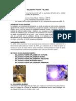 62865718-Soldadura-Fuerte-y-Blanda.docx