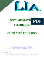 technicaldatasheet-fr0
