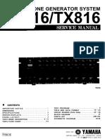 Yamaha TX216 & TX816 Service Manual.pdf