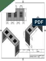 ENSAMBLE GUARDA T 1300-7.pdf