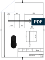 POSTE FINCA JH.pdf
