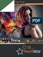 murostar-katalog-2016-2017.pdf