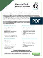 P.a.N.D.a.materials2014