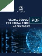 INTERPOL DFL GlobalGuidelinesDigitalForensicsLaboratory