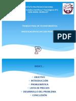 Proyecto Final de Teleinformatica_redes