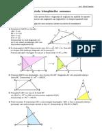 met_asem.pdf