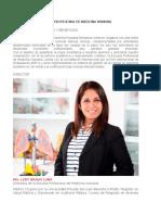 Escuela Profesional de Medicina Humana_20191001121154