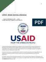 USAID, desde Georgia a Managua.pdf