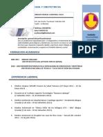 Curriculum Vitae EMCJ.docx1