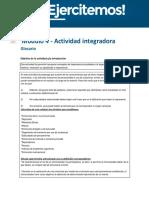 API 4 TECNICAS Y METODO DE EXPLORACION.docx