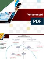Voltammetri 2019-Dh Rev