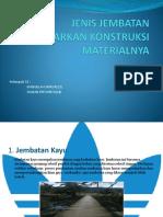 JENIS JEMBATAN BERDASARKAN KONSTRUKSI MATERIALNYA XII DP3.pptx