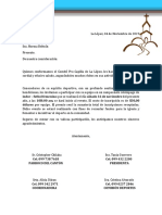 Oficios- Lopez Femenino1