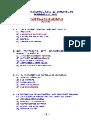 prostata diametro transverso 55mm adenoma 45 mm 4