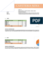TABULACION Y ANALISIS (INVESTIGACION).xlsx