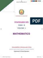 Maths Erwds Bdi