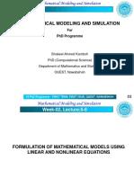 Modeling and Simulation-02-1.pdf