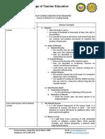 LSCD-BIOLOGY-6 (2).docx