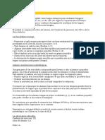Colores 1_Guia didactica.doc