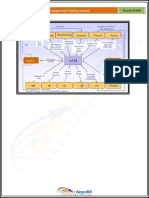 EAM – Oracle Enterprise Asset Management Training Manual.pdf