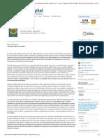 Fernández Christlieb, P. (2000). La Afectividad Colectiva. México D.F._ Taurus. _ Aguilar _ Athenea Digital. Revista de Pensamiento e Investigación Social