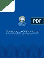 ComissaoMercadoValores_Guia Anotado de Boas Práticas de Governação Corporativa.PDF