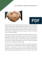 NEGOCIOS JURIDICOS ELECTRONICOS COMERCIO ELECTRONICO EN EL ECUADOR.docx