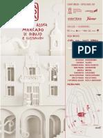 II Nota de Prensa Cartel Programa Opt