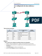 2-2-4-5-lab-configuring-ipv6-static-and-default-routes.pdf