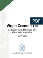 CoconutOil-2