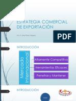 4 Estrategia Comercial de Exportación.pptx
