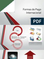 14 Formas de Pago Internacional.pptx