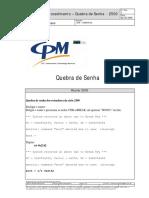 Quebra_de_senha_2500.pdf