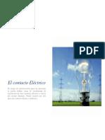 El contacto electrico.pdf